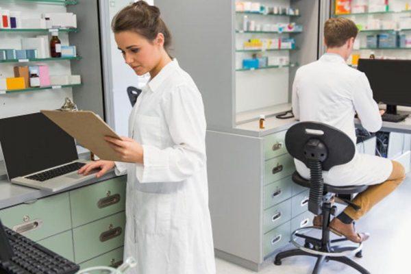 sdl-pharmacy-management-system-960x711